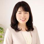 松田 美南子/Minako Matsuda