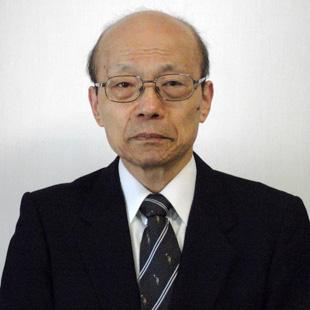 渋谷 隆/Takashi Shibuya
